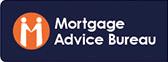 mortgage advice bureau