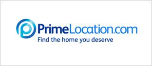 primelocation